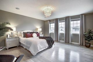 Photo 19: 4511 MEAD Court in Edmonton: Zone 14 House for sale : MLS®# E4219127