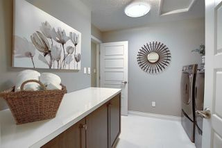 Photo 25: 4511 MEAD Court in Edmonton: Zone 14 House for sale : MLS®# E4219127
