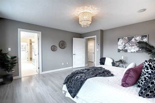 Photo 20: 4511 MEAD Court in Edmonton: Zone 14 House for sale : MLS®# E4219127
