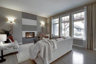 Photo 16: 4511 MEAD Court in Edmonton: Zone 14 House for sale : MLS®# E4219127