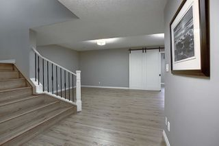Photo 38: 4511 MEAD Court in Edmonton: Zone 14 House for sale : MLS®# E4219127