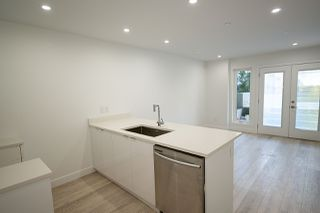 """Photo 27: 6455 BRUCE Street in West Vancouver: Horseshoe Bay WV 1/2 Duplex for sale in """"Horseshoe Bay"""" : MLS®# R2512556"""