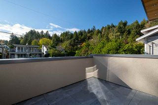 """Photo 32: 6455 BRUCE Street in West Vancouver: Horseshoe Bay WV 1/2 Duplex for sale in """"Horseshoe Bay"""" : MLS®# R2512556"""