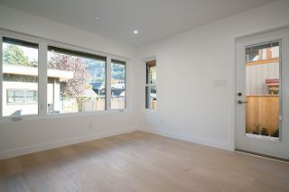 """Photo 21: 6455 BRUCE Street in West Vancouver: Horseshoe Bay WV 1/2 Duplex for sale in """"Horseshoe Bay"""" : MLS®# R2512556"""
