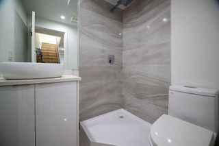 """Photo 25: 6455 BRUCE Street in West Vancouver: Horseshoe Bay WV 1/2 Duplex for sale in """"Horseshoe Bay"""" : MLS®# R2512556"""