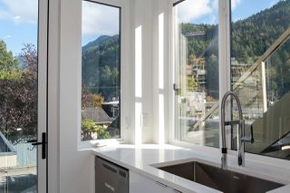 """Photo 14: 6455 BRUCE Street in West Vancouver: Horseshoe Bay WV 1/2 Duplex for sale in """"Horseshoe Bay"""" : MLS®# R2512556"""