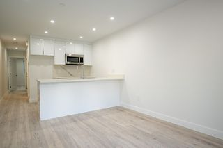 """Photo 26: 6455 BRUCE Street in West Vancouver: Horseshoe Bay WV 1/2 Duplex for sale in """"Horseshoe Bay"""" : MLS®# R2512556"""