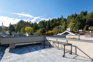 """Photo 34: 6455 BRUCE Street in West Vancouver: Horseshoe Bay WV 1/2 Duplex for sale in """"Horseshoe Bay"""" : MLS®# R2512556"""