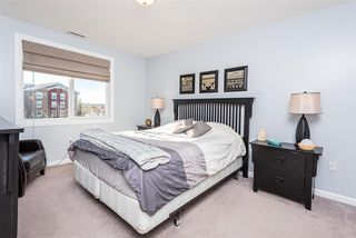 Photo 15: 328 300 PALISADES Way: Sherwood Park Condo for sale : MLS®# E4219829