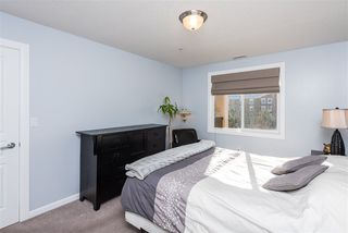 Photo 18: 328 300 PALISADES Way: Sherwood Park Condo for sale : MLS®# E4219829