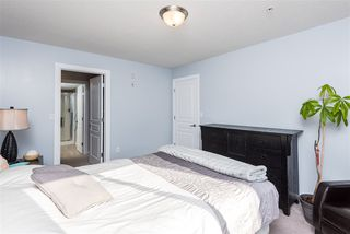 Photo 17: 328 300 PALISADES Way: Sherwood Park Condo for sale : MLS®# E4219829