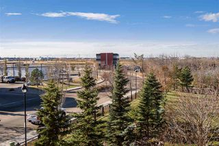 Photo 37: 328 300 PALISADES Way: Sherwood Park Condo for sale : MLS®# E4219829