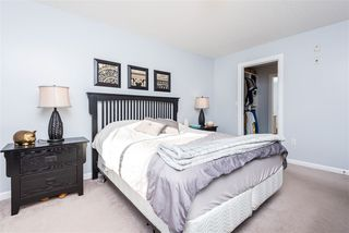 Photo 16: 328 300 PALISADES Way: Sherwood Park Condo for sale : MLS®# E4219829