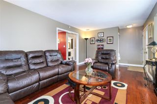 "Photo 6: 8728 BROOKE Road in Delta: Nordel House for sale in ""Sunbury"" (N. Delta)  : MLS®# R2526589"