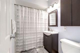 "Photo 16: 8728 BROOKE Road in Delta: Nordel House for sale in ""Sunbury"" (N. Delta)  : MLS®# R2526589"