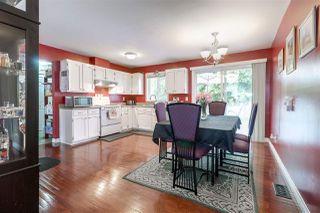 "Photo 7: 8728 BROOKE Road in Delta: Nordel House for sale in ""Sunbury"" (N. Delta)  : MLS®# R2526589"