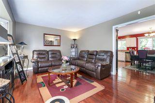 "Photo 4: 8728 BROOKE Road in Delta: Nordel House for sale in ""Sunbury"" (N. Delta)  : MLS®# R2526589"