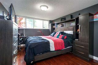 "Photo 15: 8728 BROOKE Road in Delta: Nordel House for sale in ""Sunbury"" (N. Delta)  : MLS®# R2526589"