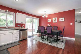 "Photo 8: 8728 BROOKE Road in Delta: Nordel House for sale in ""Sunbury"" (N. Delta)  : MLS®# R2526589"