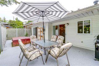 "Photo 18: 8728 BROOKE Road in Delta: Nordel House for sale in ""Sunbury"" (N. Delta)  : MLS®# R2526589"