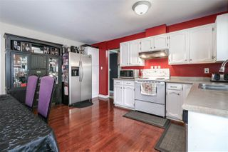 "Photo 10: 8728 BROOKE Road in Delta: Nordel House for sale in ""Sunbury"" (N. Delta)  : MLS®# R2526589"