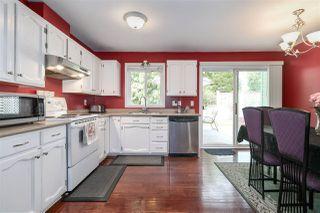 "Photo 9: 8728 BROOKE Road in Delta: Nordel House for sale in ""Sunbury"" (N. Delta)  : MLS®# R2526589"