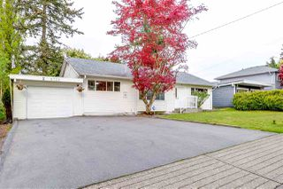 "Photo 2: 8728 BROOKE Road in Delta: Nordel House for sale in ""Sunbury"" (N. Delta)  : MLS®# R2526589"
