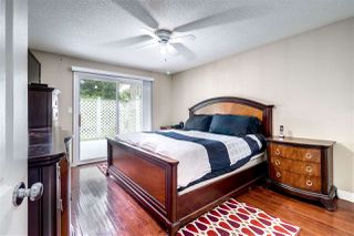 "Photo 11: 8728 BROOKE Road in Delta: Nordel House for sale in ""Sunbury"" (N. Delta)  : MLS®# R2526589"