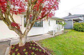 "Photo 3: 8728 BROOKE Road in Delta: Nordel House for sale in ""Sunbury"" (N. Delta)  : MLS®# R2526589"