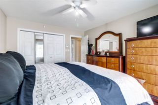 "Photo 12: 8728 BROOKE Road in Delta: Nordel House for sale in ""Sunbury"" (N. Delta)  : MLS®# R2526589"