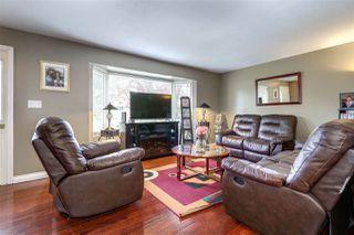 "Photo 5: 8728 BROOKE Road in Delta: Nordel House for sale in ""Sunbury"" (N. Delta)  : MLS®# R2526589"