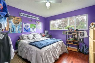 "Photo 14: 8728 BROOKE Road in Delta: Nordel House for sale in ""Sunbury"" (N. Delta)  : MLS®# R2526589"