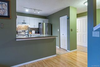 Photo 42: 32 717 Aspen Rd in : CV Comox (Town of) Row/Townhouse for sale (Comox Valley)  : MLS®# 862538