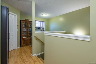 Photo 25: 32 717 Aspen Rd in : CV Comox (Town of) Row/Townhouse for sale (Comox Valley)  : MLS®# 862538
