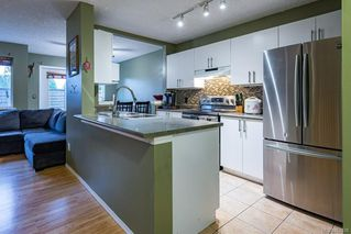Photo 2: 32 717 Aspen Rd in : CV Comox (Town of) Row/Townhouse for sale (Comox Valley)  : MLS®# 862538