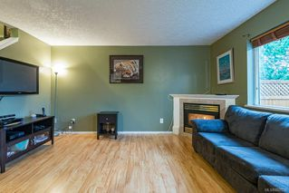 Photo 33: 32 717 Aspen Rd in : CV Comox (Town of) Row/Townhouse for sale (Comox Valley)  : MLS®# 862538