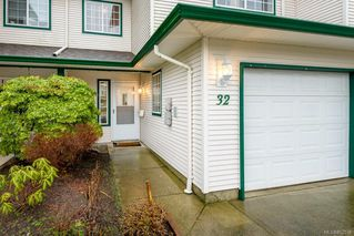 Photo 46: 32 717 Aspen Rd in : CV Comox (Town of) Row/Townhouse for sale (Comox Valley)  : MLS®# 862538