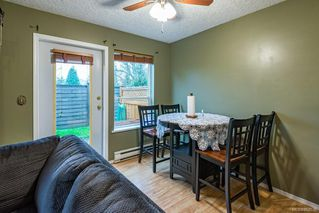 Photo 6: 32 717 Aspen Rd in : CV Comox (Town of) Row/Townhouse for sale (Comox Valley)  : MLS®# 862538