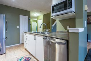 Photo 39: 32 717 Aspen Rd in : CV Comox (Town of) Row/Townhouse for sale (Comox Valley)  : MLS®# 862538