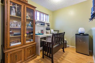 Photo 24: 32 717 Aspen Rd in : CV Comox (Town of) Row/Townhouse for sale (Comox Valley)  : MLS®# 862538