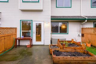 Photo 11: 32 717 Aspen Rd in : CV Comox (Town of) Row/Townhouse for sale (Comox Valley)  : MLS®# 862538