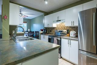 Photo 41: 32 717 Aspen Rd in : CV Comox (Town of) Row/Townhouse for sale (Comox Valley)  : MLS®# 862538