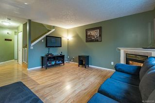 Photo 5: 32 717 Aspen Rd in : CV Comox (Town of) Row/Townhouse for sale (Comox Valley)  : MLS®# 862538