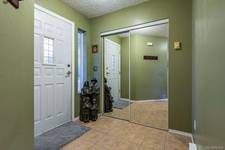 Photo 28: 32 717 Aspen Rd in : CV Comox (Town of) Row/Townhouse for sale (Comox Valley)  : MLS®# 862538