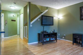 Photo 29: 32 717 Aspen Rd in : CV Comox (Town of) Row/Townhouse for sale (Comox Valley)  : MLS®# 862538