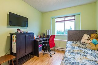 Photo 16: 32 717 Aspen Rd in : CV Comox (Town of) Row/Townhouse for sale (Comox Valley)  : MLS®# 862538