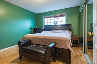 Photo 23: 32 717 Aspen Rd in : CV Comox (Town of) Row/Townhouse for sale (Comox Valley)  : MLS®# 862538