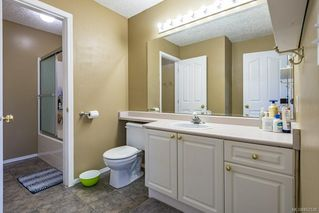 Photo 20: 32 717 Aspen Rd in : CV Comox (Town of) Row/Townhouse for sale (Comox Valley)  : MLS®# 862538