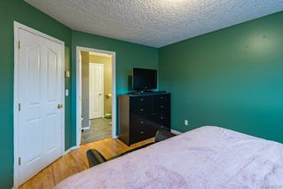Photo 22: 32 717 Aspen Rd in : CV Comox (Town of) Row/Townhouse for sale (Comox Valley)  : MLS®# 862538