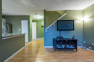 Photo 30: 32 717 Aspen Rd in : CV Comox (Town of) Row/Townhouse for sale (Comox Valley)  : MLS®# 862538